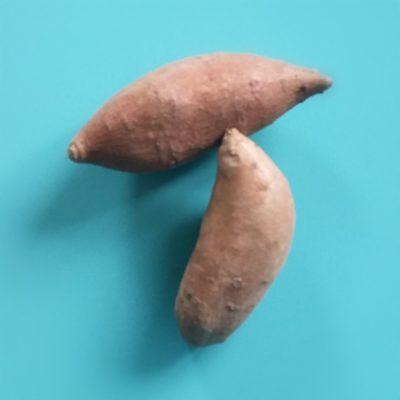 Alles over de zoete aardappel (bataat)