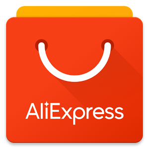 AliExpress: wat is het?
