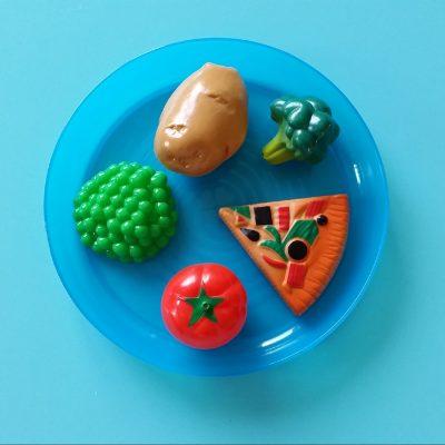 Baby & voeding: Vanaf 6 tot 8 maanden – Oefenhapjes en drinken opbouwen