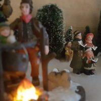 6x leuke recente kerstliedjes (en mijn persoonlijke Kerst Top 40 allertijden)