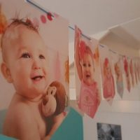 Review: Een fotoslinger maken op hetfotoalbum.nl