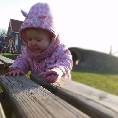 Kindfulness: Leer mindfulness van je kind