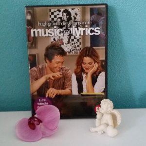music and lyrics hugh grant