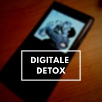 Digitale detox week: Ik ga zeven dagen offline