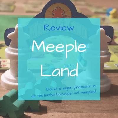 Review Meeple Land HEADER